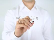 New years thumb