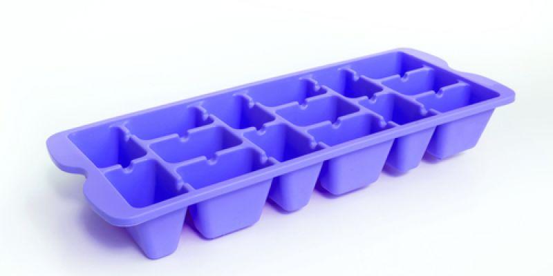 Ice tray battery-2