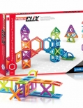 Powerclix 100pc