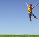 Boy-jumping-air (1)