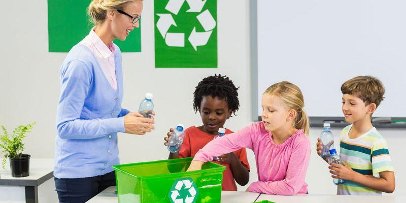 Recyclingclassroom-2