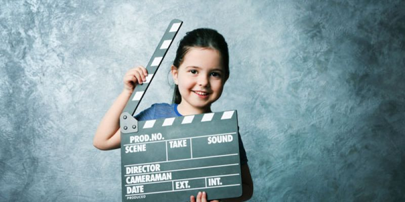 Childwithclapboard-2