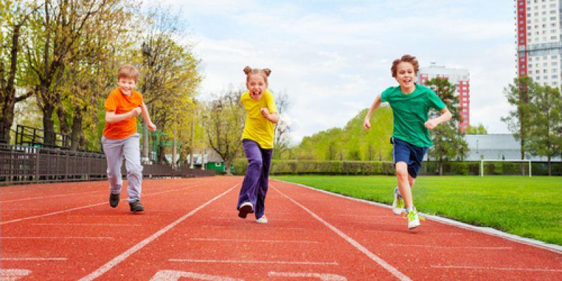 Shutterstock 294908027-2