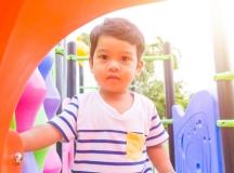 Shutterstock 518977573
