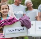 Charity thumbnail
