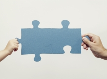 Puzzle-pieces-2