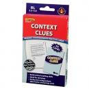 Context clues bl