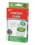 Context clues gr