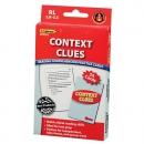 Context clues rd