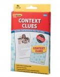 Context clues yl