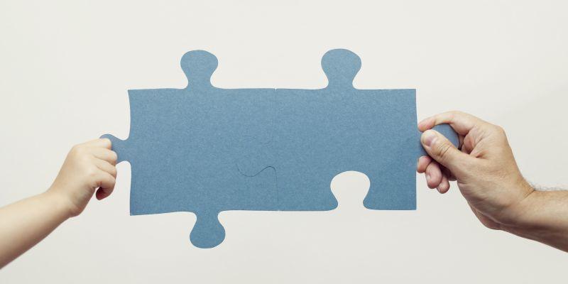 Puzzle-pieces (2)