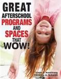 Great afterschool programs
