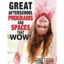 Great afterschool programs