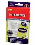 Inference cards bl