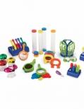 Primary sci kit