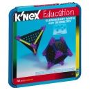 Knex math