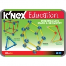 Knex int math