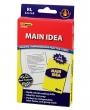 Main idea bl