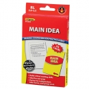 Main idea rd
