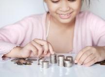 Shutterstock 300156449-2