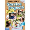 Kids guide