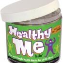 Healthymejar
