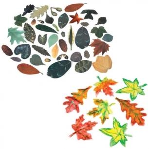 Leaves kit