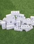 Ice brick