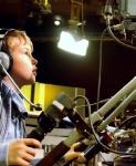 Kid-tv-operator thumb