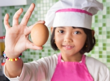 Egg thumbnail