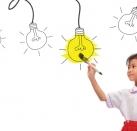 Lights-on-afterschool thumb