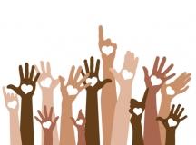 Tolerance thumb
