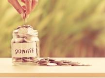 Donate thumb