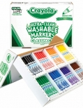 Markers class pack