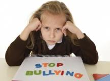 Bullying  thumb