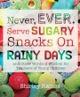 Raines sugary snacks cover