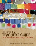 Thrifty teachers guide working rev-4