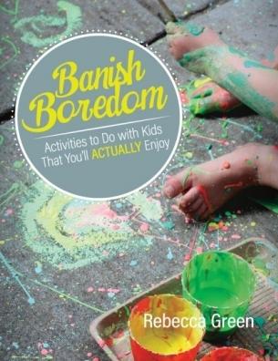 Banish boredom cvr (1)